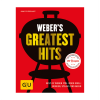 Weber® Grillbuch Greatest Hits