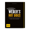 Weber® Grillbuch Hot Dogs