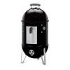 Weber® Smokey Mountain Cooker – Smoker Ø 37 cm