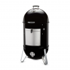 Weber® Smokey Mountain Cooker – Smoker Ø 57 cm