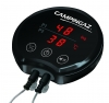 Campingaz® BBQ Bluetooth Thermometer